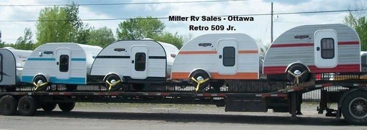 Miller Sales Metcalfe