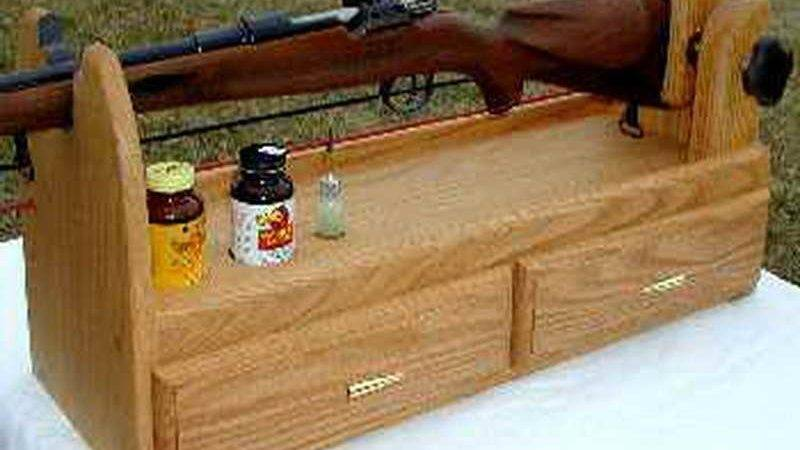 Miscellaneous Good Woodworking Projects Sell