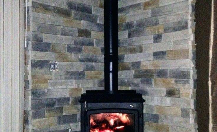 Mobile Home Approved Wood Stove Utahfirearmclassifieds