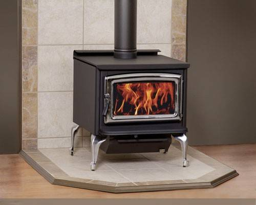 Mobile Home Approved Wood Stoves Photos Bestofhouse
