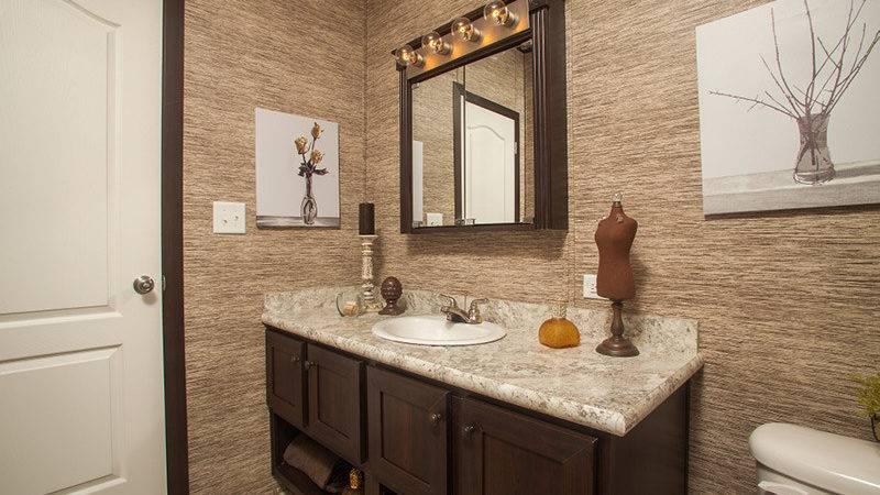 Mobile Home Bathroom Vanity Clubnoma