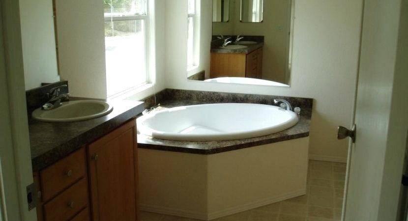 Mobile Home Bathtub Replacement Svardbrogard