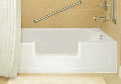 Mobile Home Bathtubs Photos Bestofhouse