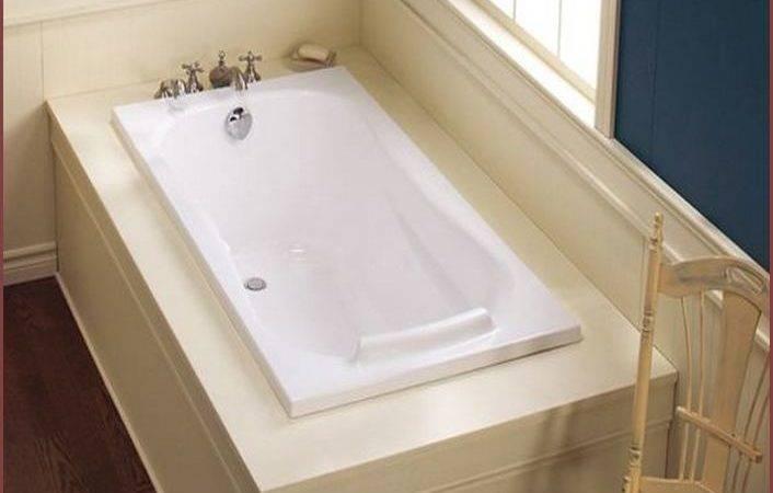 Mobile Home Bathtubs Surrounds Design Ideas