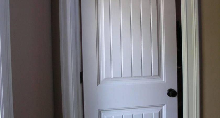 Mobile Home Bedroom Doors Pilotproject