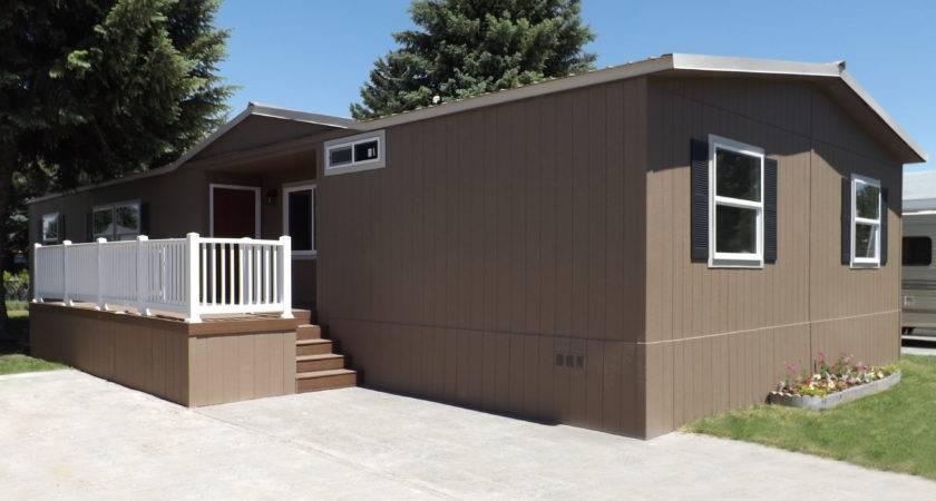 Mobile Home Before After Remodel Joy Studio Design
