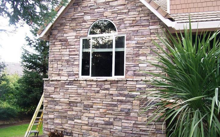 Mobile Home Brick Siding Homes Ideas