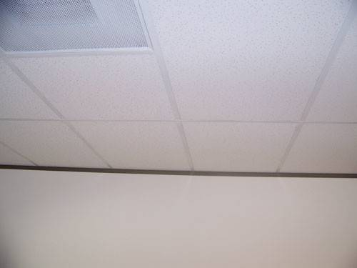 Mobile Home Ceiling Replacement Panels Quotes