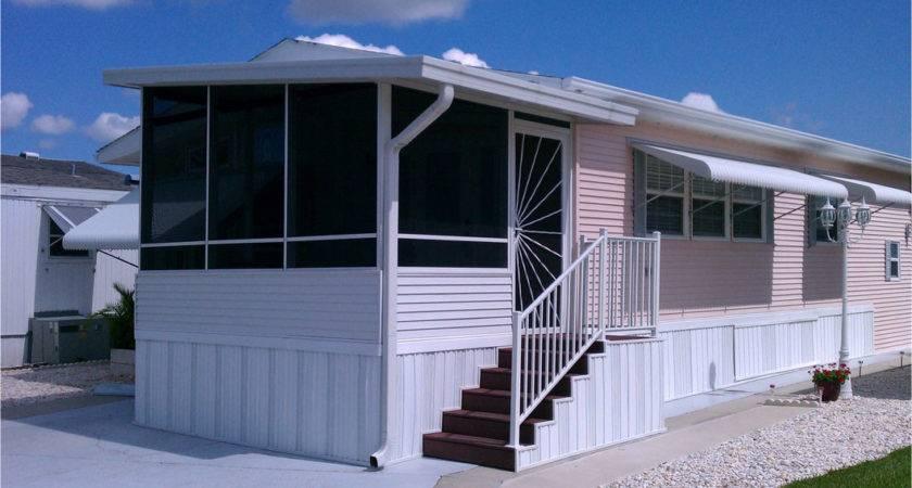 Mobile Home Decks Porches Sale Joy Studio Design