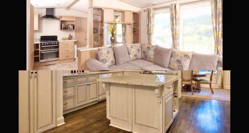 Mobile Home Design Ideas Decor Takcop