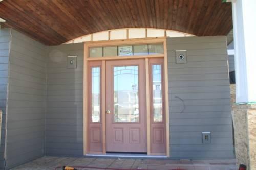 Mobile Home Door Replacement Bestofhousenet