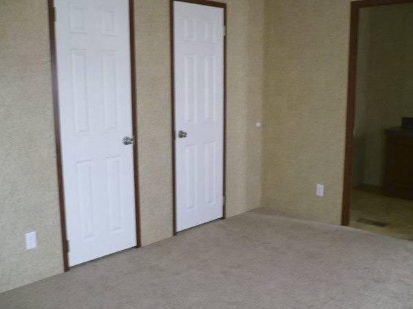 Mobile Home Doors Elixir Storm Likable