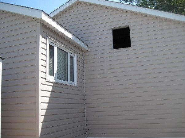 Mobile Home Doors Exterior Cavareno Improvment