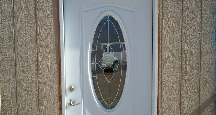 Mobile Home Doors Exterior Kyprisnews