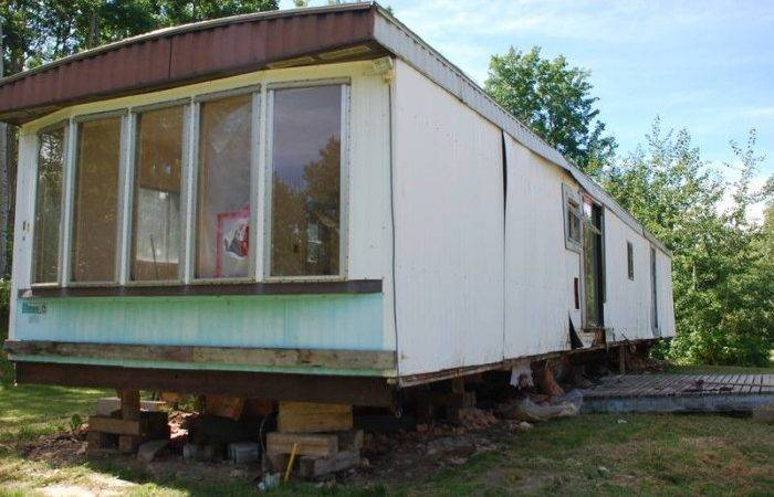 Mobile Home Edmonton Alberta Bestofhouse