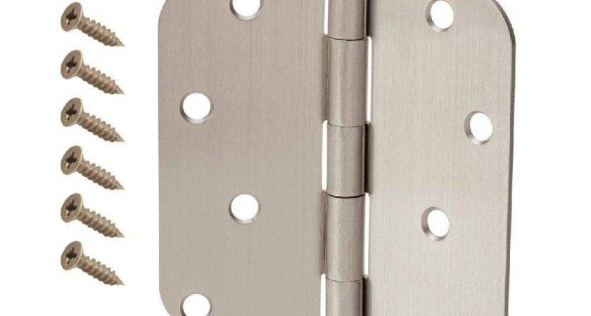 Mobile Home Exterior Door Hinges Hinge