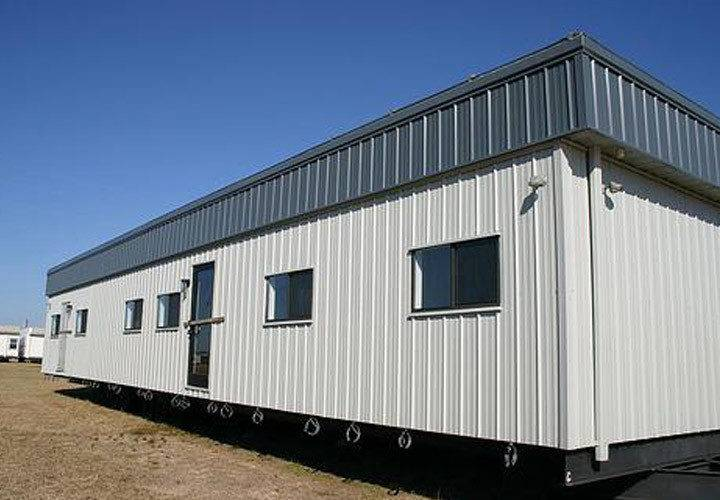 Mobile Home Exterior Metal Siding Homes Ideas