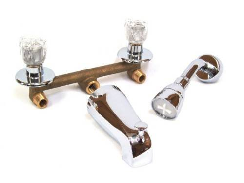 Mobile Home Faucets Photos Bestofhouse