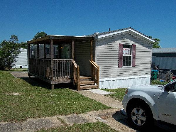 Mobile Home Financing After Foreclosure Homes Ideas