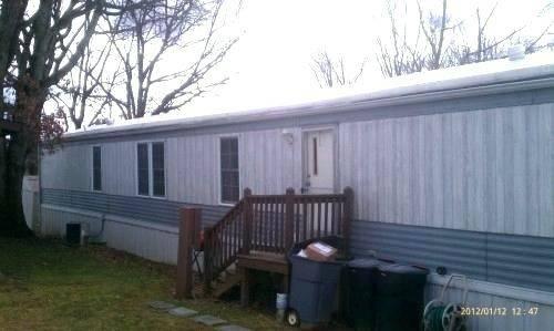 Mobile Home Financing Bad Credit Homes Sale Gra