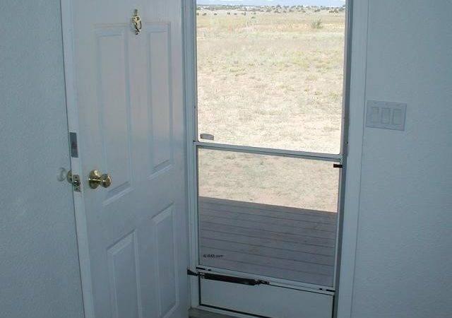 Mobile Home Front Doors Bukit