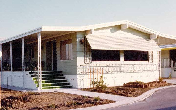 Mobile Home Front Porch Plans Joy Studio Design