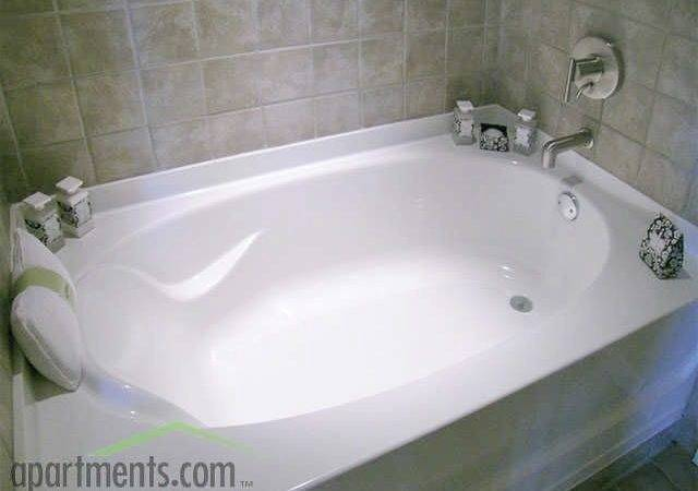 Mobile Home Garden Tub Replacement Modern Style