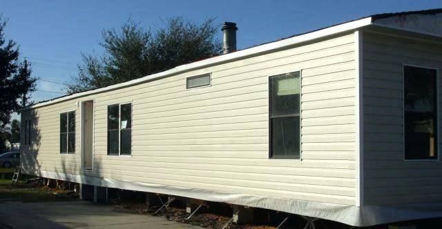 Mobile Home Hurricane Straps Aniveldetenis Info