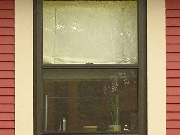 Mobile Home Interior Storm Windows House Design Plans