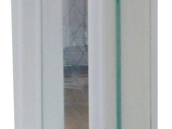 Mobile Home Interior Storm Windows