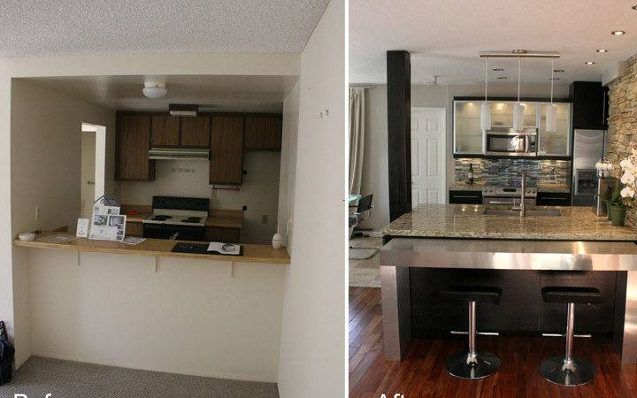 Mobile Home Kitchen Homes Ideas
