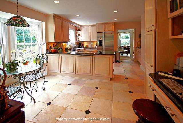 Mobile Home Kitchen Remodel Tips Homes Ideas