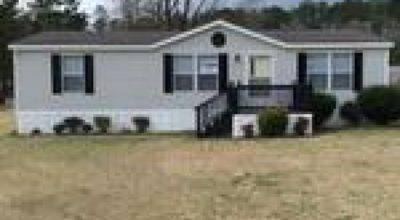 Mobile Home Land Fayetteville