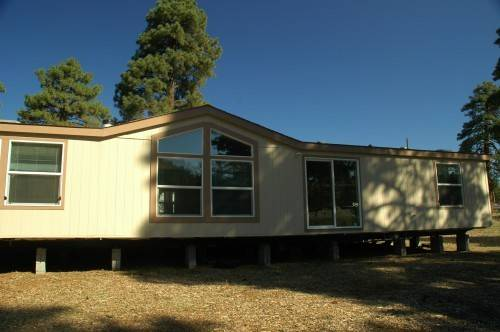 Mobile Home Lenders Photos Bestofhouse