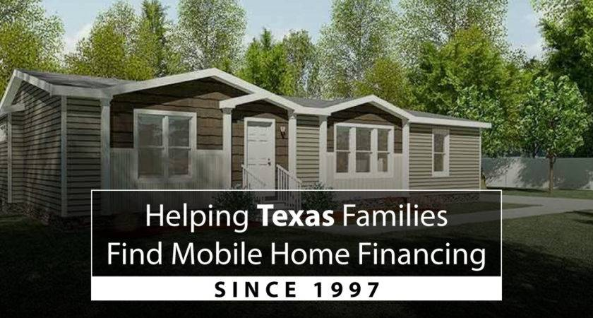 Mobile Home Loans Financing Our Team Can Help Find