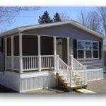 Mobile Home Manufacturers Modern Modular Homes Club