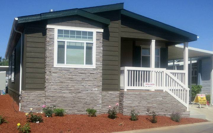 Mobile Home Manufacturers Near Modern Modular