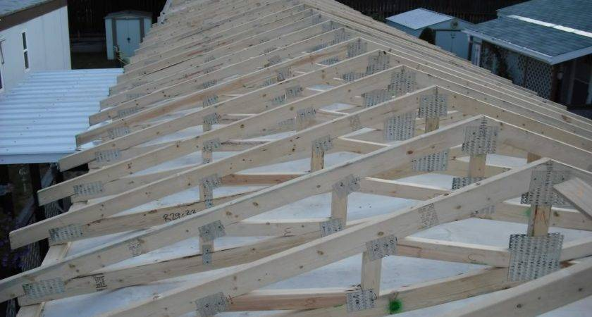 Mobile Home Metal Roof Over Kits Bestofhouse