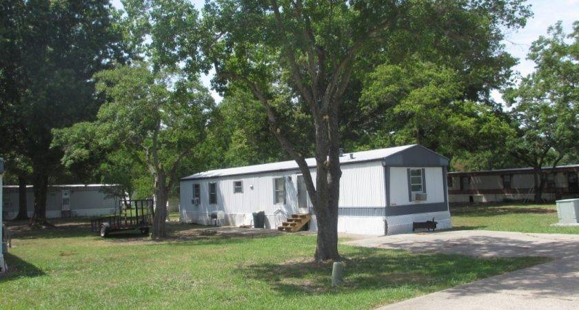Mobile Home New Build Manufactured Values Bestofhouse