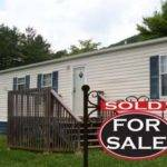 Mobile Home Owner Wants Sell