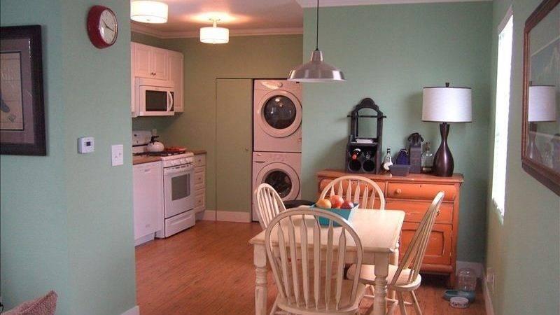 Mobile Home Paint Colors Painting Ideas
