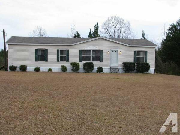 Mobile Home Releveling Lafayette Louisiana Classified