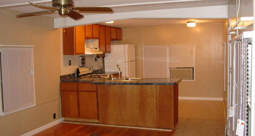Mobile Home Remodel Aol Search Results