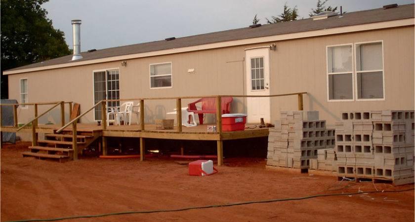 Mobile Home Renovation Ideas Joy Studio Design