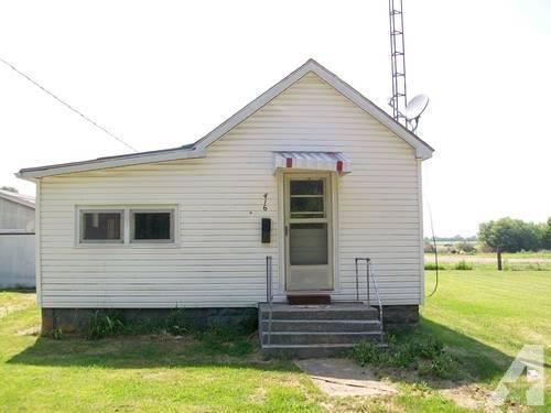 Mobile Home Rent September Sale Arnold