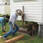 Mobile Home Repair Dallas Worth North