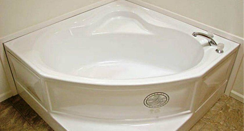 Mobile Home Replacement Bathtubs