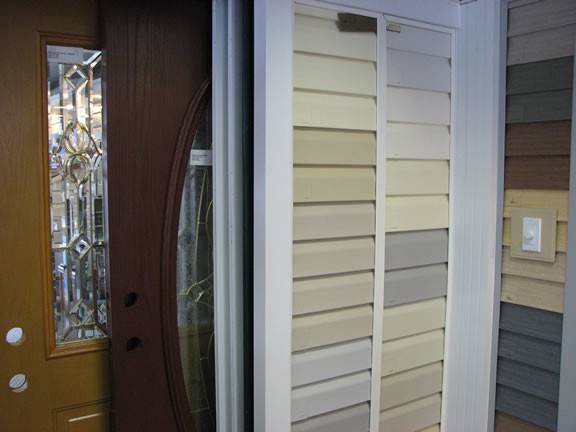 Mobile Home Replacement Doors Exterior Bestofhouse