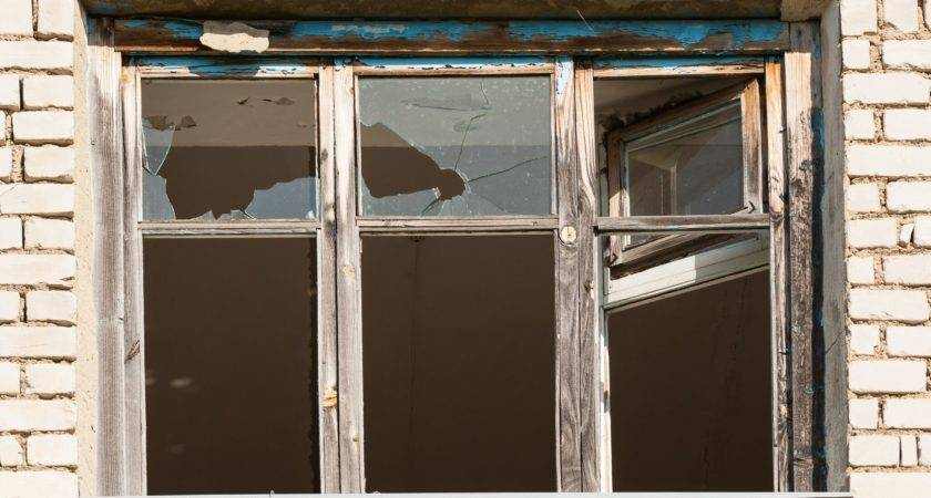 Mobile Home Replacement Windows Best Replacing