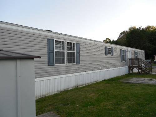 Mobile Home Repos Photos Bestofhouse